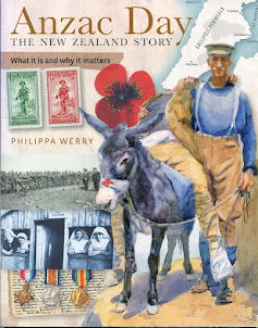 Anzac Day: the New Zealand story