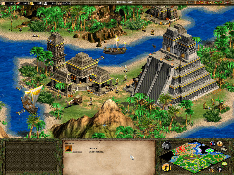 age of empires 3 no cd crack windows 7