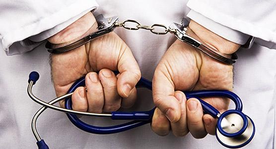 L'euthanasie active approuvée par 91% des Français