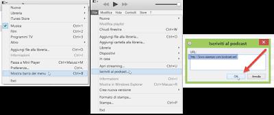 iscrizione-podcast-itunes