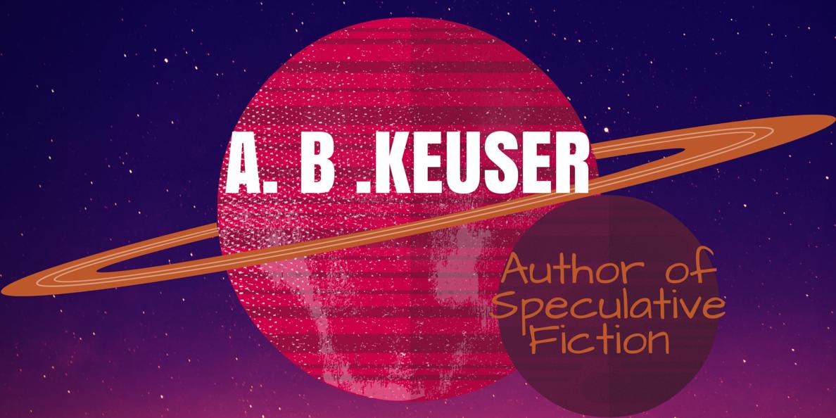 A B Keuser