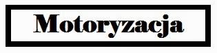 gorzowska.eu - motoryzacja