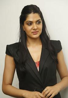 James Bond movie Actress Sakshi Chowdary Latest photos