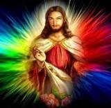 Jesus Amado!