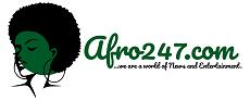 Afro247.com