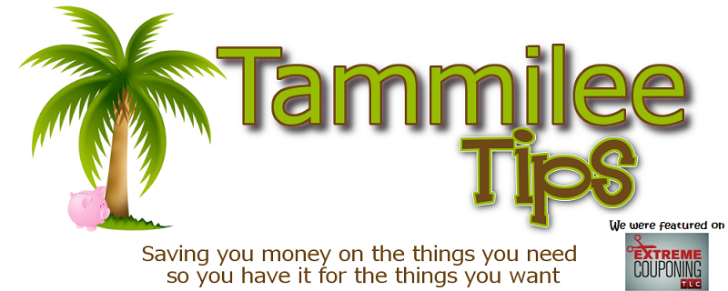 Tammilee Tips