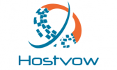 Hostvow Blog