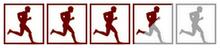Reloj-GPS.com - 3.5