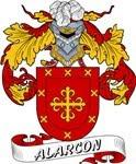 Spanish crest