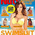 Nuts Magazine Ebook - 26 July 2013 Magazine PDF