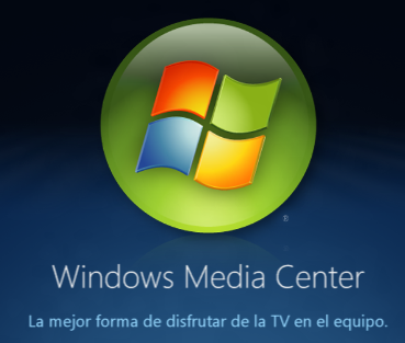 windows media en tu space: