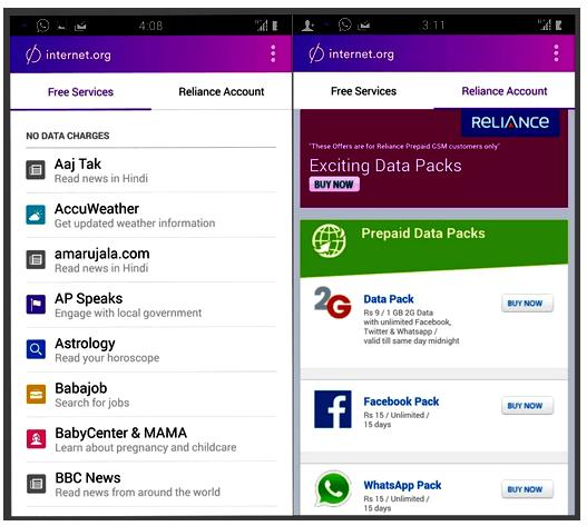 internetorg-mobile-app