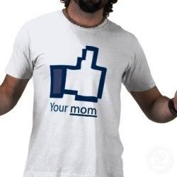 imagenes para el facebook