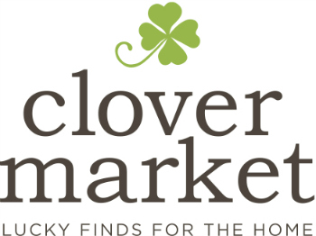 Clover Market - Lucky Finds for the Home