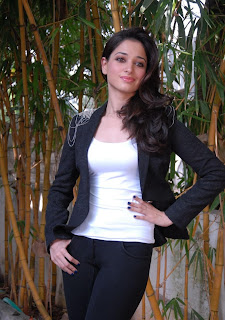 tamanna  Pictures 19.jpg
