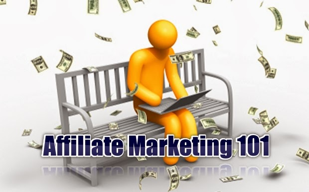 Affiliate 101: What Is Affiliate Marketing and How Does It Help You Earn Money?