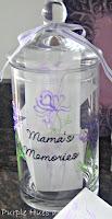 Mama's-Memories-Jar