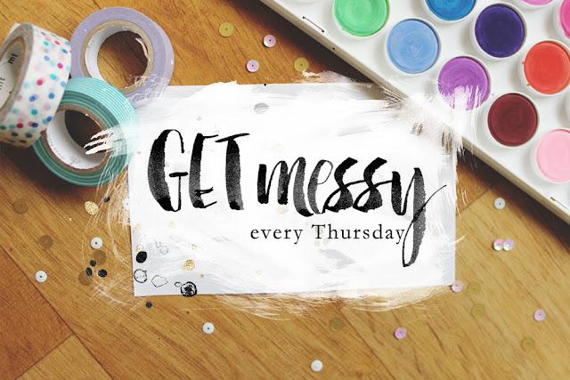 http://2.bp.blogspot.com/-n7DAMrghDec/VnWncyK6-tI/AAAAAAAAc4I/BloOTKhNQo4/s640/GM-Thursdays.jpg