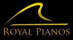 Royal Pianos