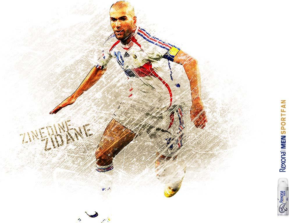 http://2.bp.blogspot.com/-n7DeYxDXnXw/UIqP7Tx36YI/AAAAAAAADdQ/B_SbkobY-Lg/s1600/Sportsgallery-24+(2).jpg