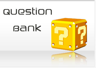 question bank Kaplan nclex rn qbank offers a review of essential nursing content with 2,100 questions, content-rich visual explanations for all answers, and customizable quizzes.