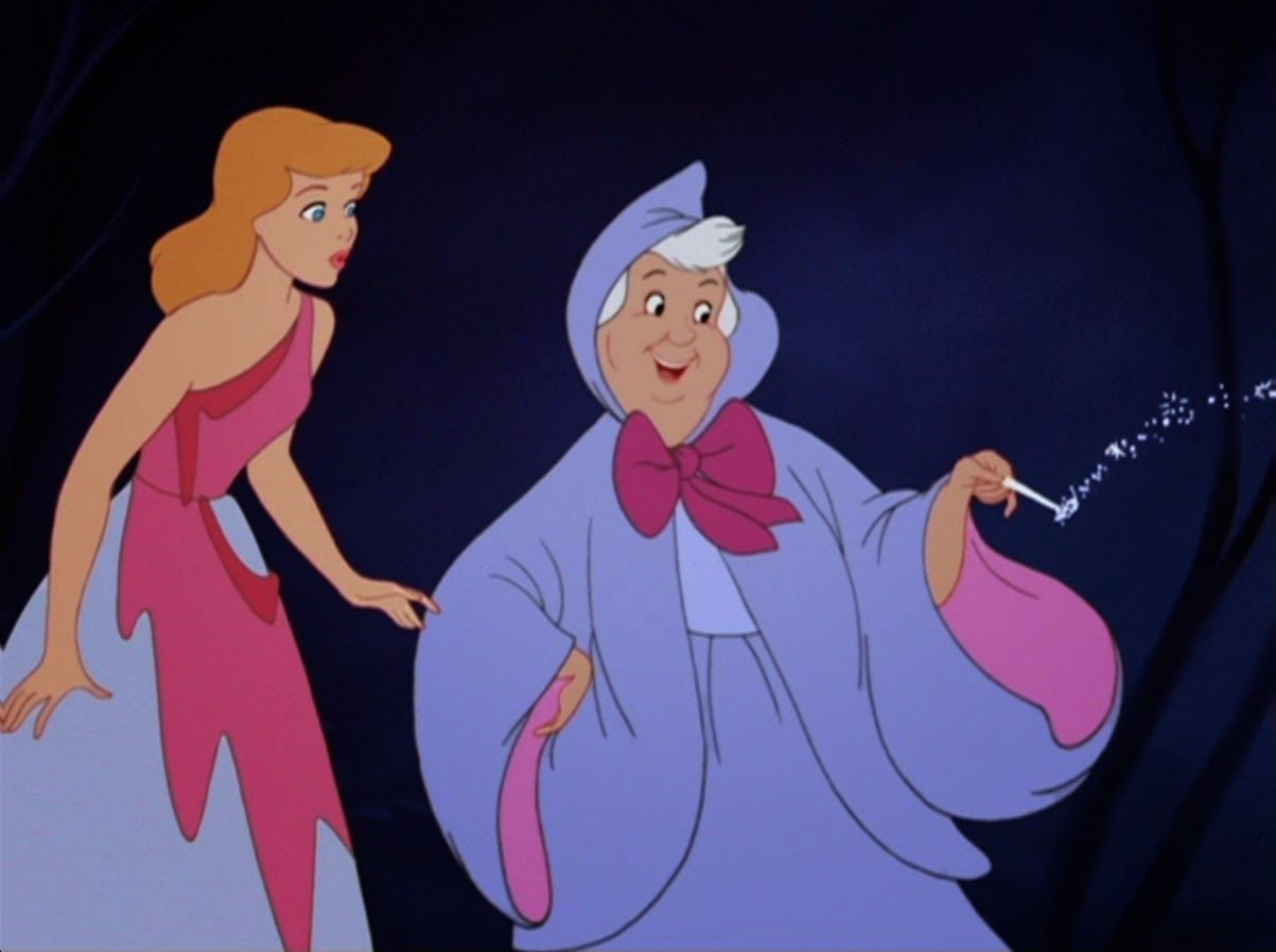 cinderella archetype Cinderella is an archetype in all her many forms and most of the characters in her thousands of variations but today, i'm just going to deal with the basic version—cinderella, her stepmother, her sister(s), her godmother, the prince.