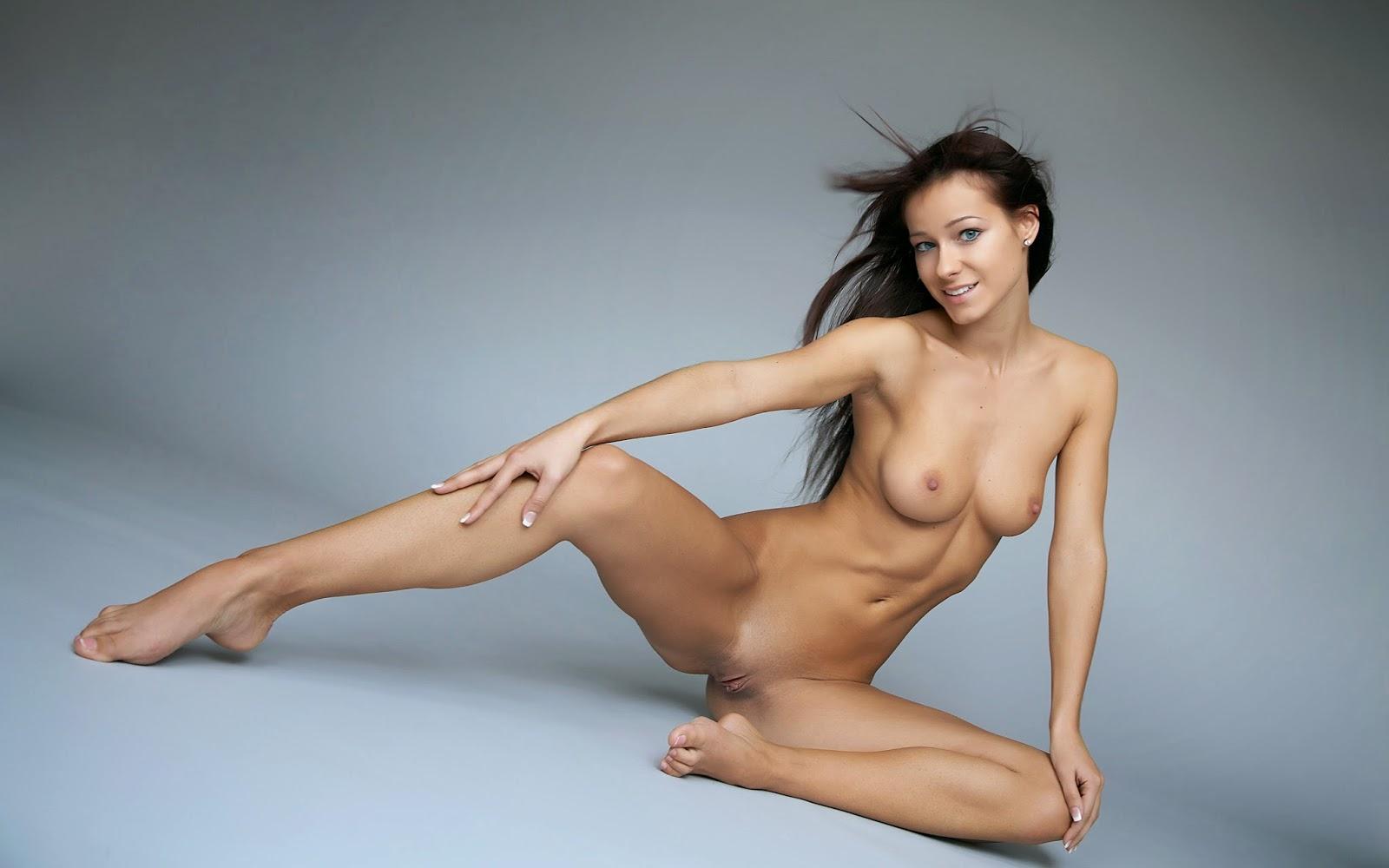 Melisa A Nude 39