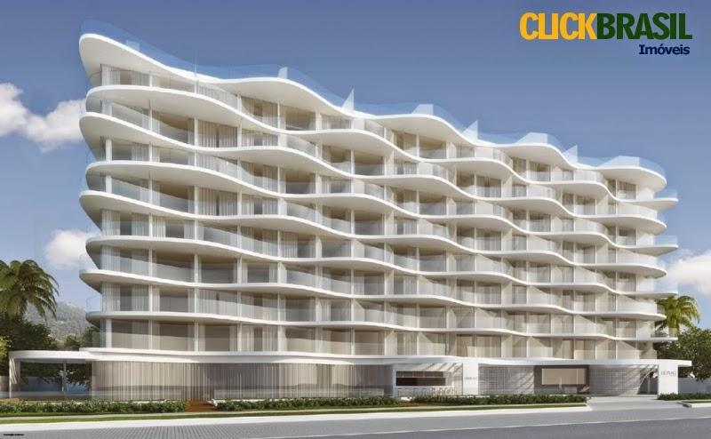 Click brasil im veis heritage design hotel for Design hotel ag