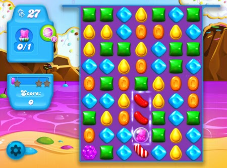 Candy Crush Soda 19