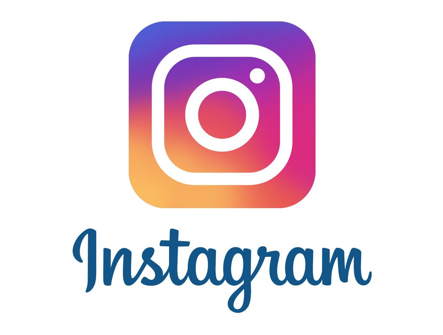 ou sur Instagram