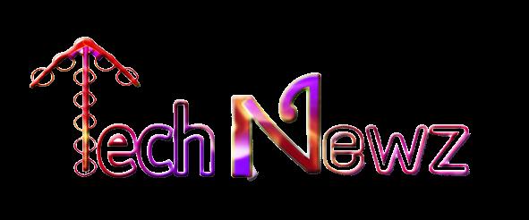 Tech Newz