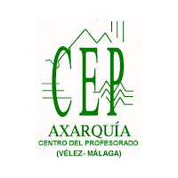 http://www.cepaxarquia.org/index.php/inscripcion