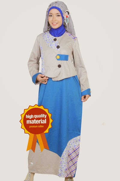 http://store.rumahmadani.com/category/folia/