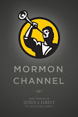 WATCH: MORMON CHANNEL