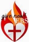 Get involved at Emmaus