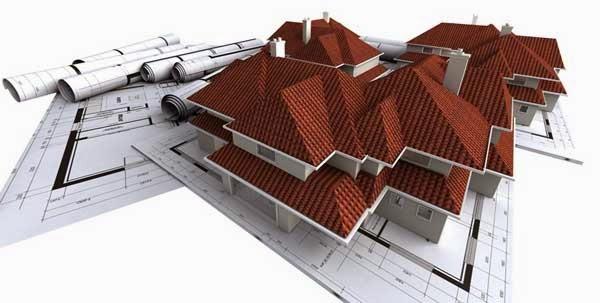 Правила и нормы проектирования сооружений