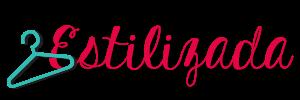 Blog Estilizada - Moda, Beleza, Dicas e Decoração !