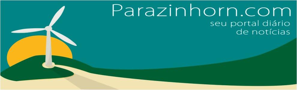 Parazinhorn.com
