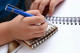 Menulis kalimat topik yang baik