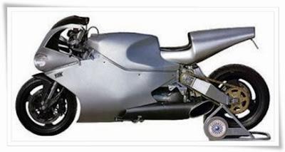 10 Motor Termahal di Dunia Foto Video