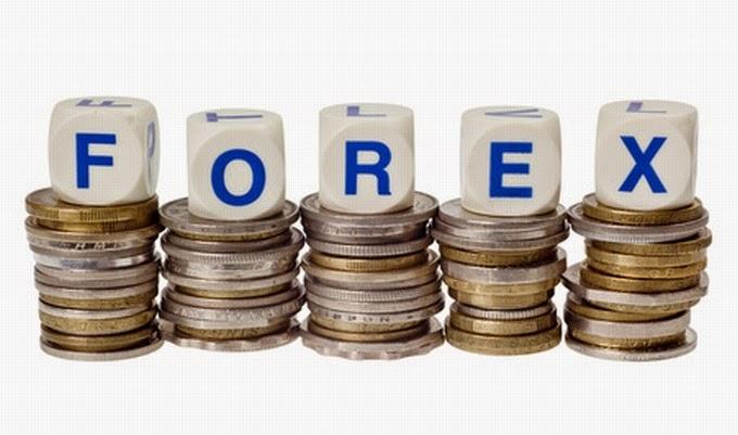 guadagnare online con il Forex