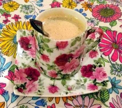 beneficios beber café