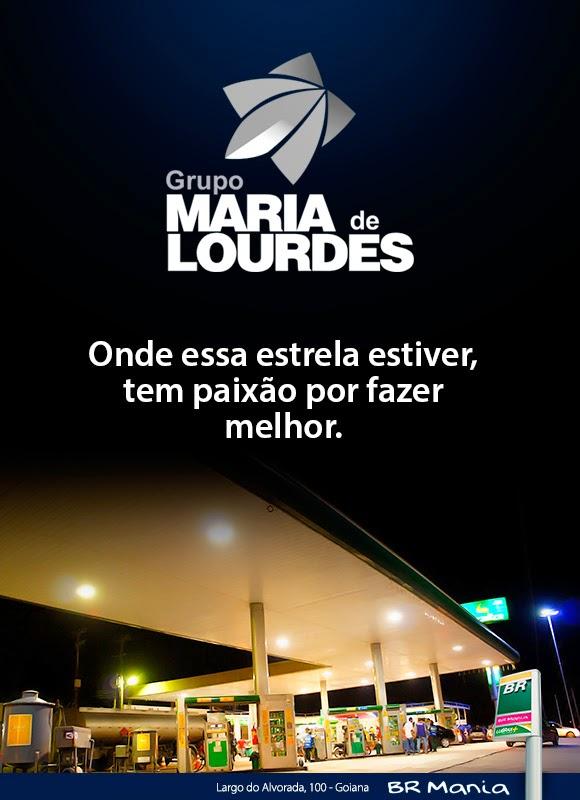http://www.blogdofelipeandrade.com.br/