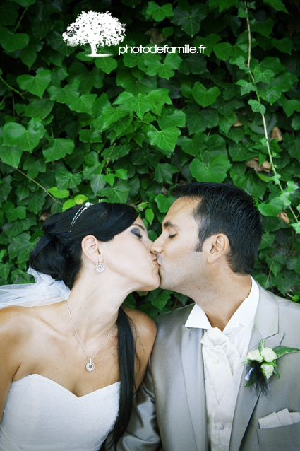 mariage-Gavaudan