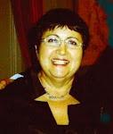 Marisa Timponi Rodrigues Perreira