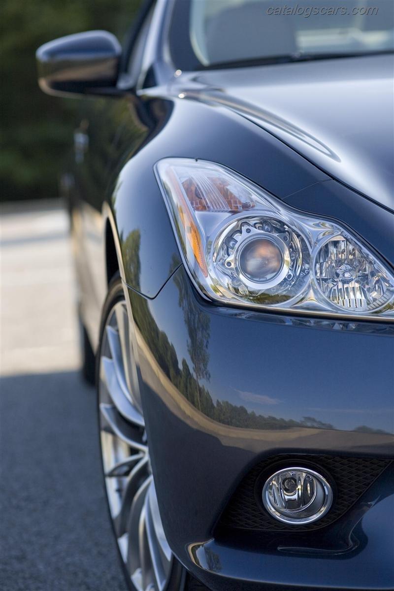صور سيارة انفينيتى G37 كوبيه 2015 - اجمل خلفيات صور عربية انفينيتى G37 كوبيه 2015 - Infiniti G37 Coupe Photos Infinity-G37-Coupe-2012-06.jpg