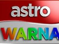 Live Streaming Maharaja Lawak Mega 2012  |  ASTRO WARNA