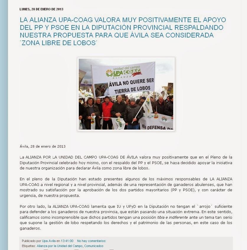 http://upaavila.blogspot.com.es/2013/01/la-alianza-upa-coag-valora-muy.html