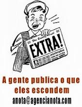 Blog associado à Agência de Notícias Alternativa (AnotA)