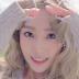 Taeyeon se prepara para lançar um single digital em meados de fevereiro